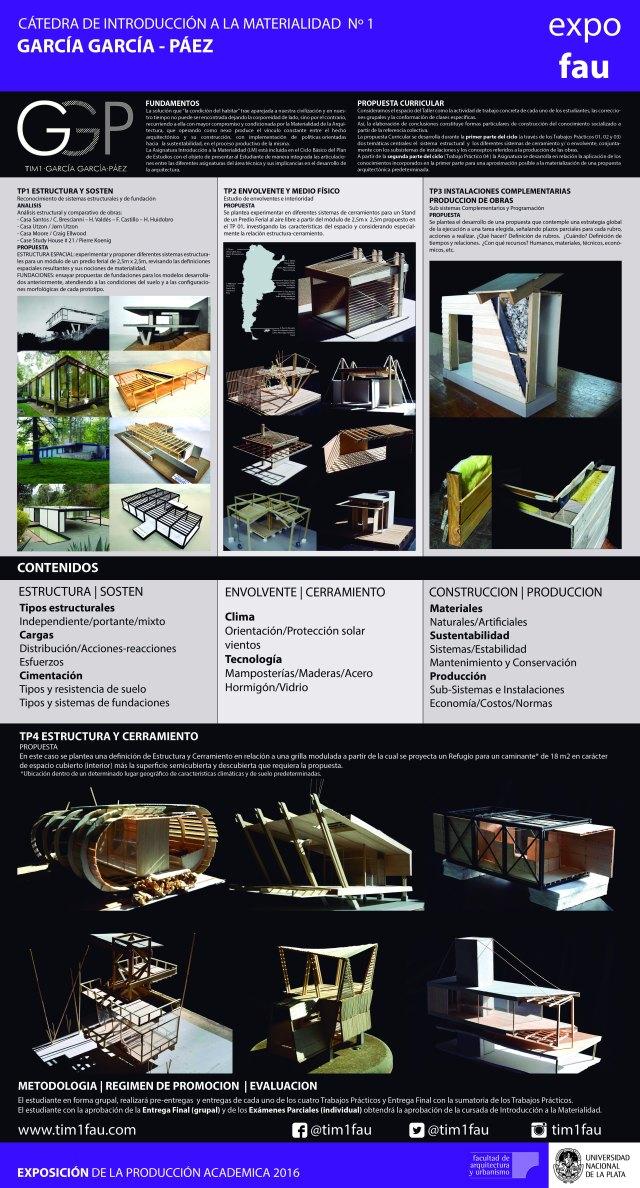 panel-tim1-15-de-enero